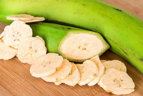banana-verde.jpg