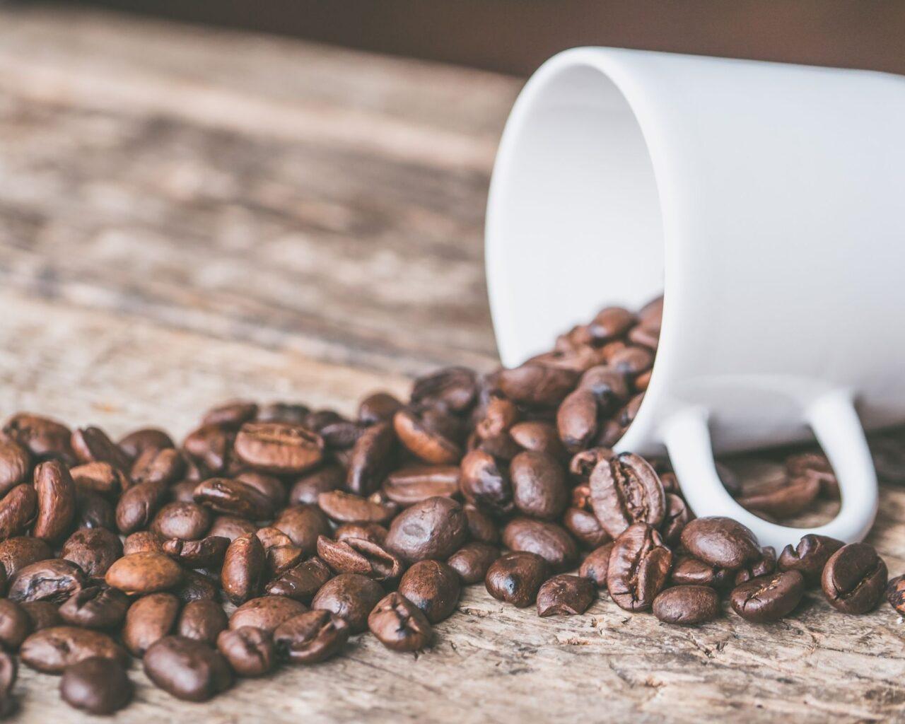 caffè-1280x1024.jpeg